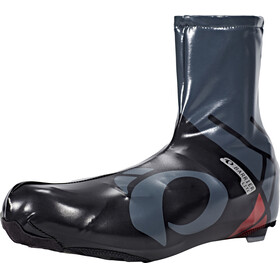PEARL iZUMi Pro Barrier Lite Shoe Cover Black